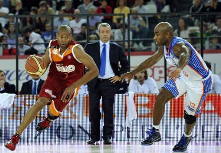 basket_brindisi