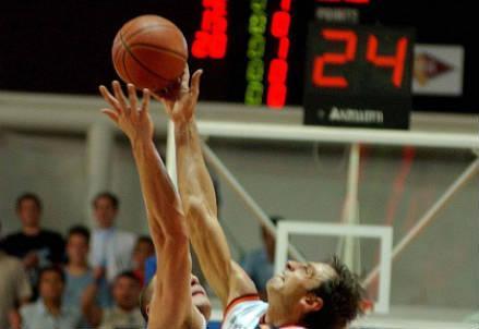 basket_contesa