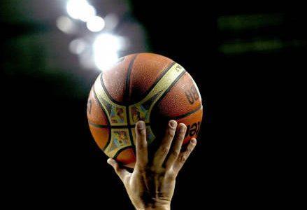 basket_pallone_mano