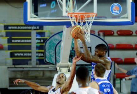 basket_rimbalzo