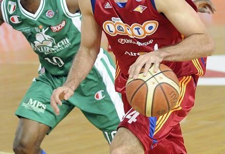 basket_siena_virtus