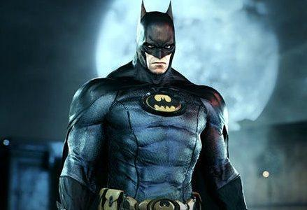 batman_439