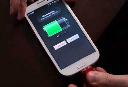 batteria_cellulare_r439