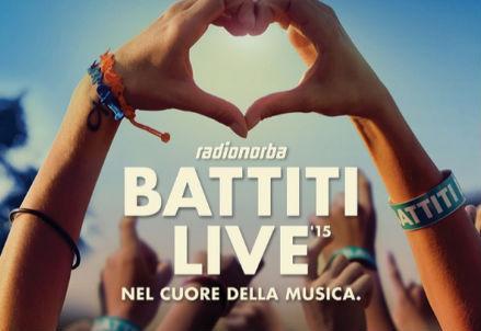 battiti_live_2015_r439