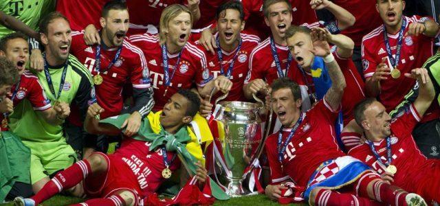 bayern_celebra_champions