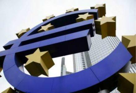 bce_euro_esternoR439