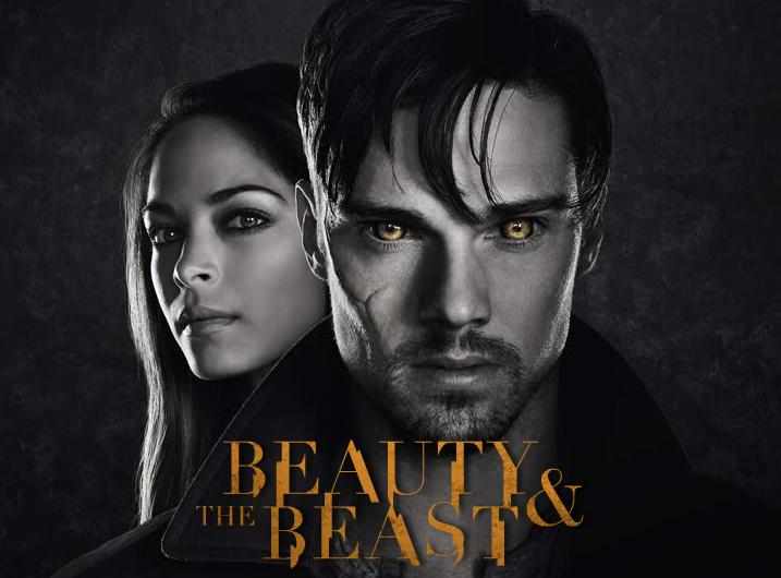 beauty-beast-rai2