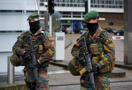 belgio_anti_terrorismo_R439
