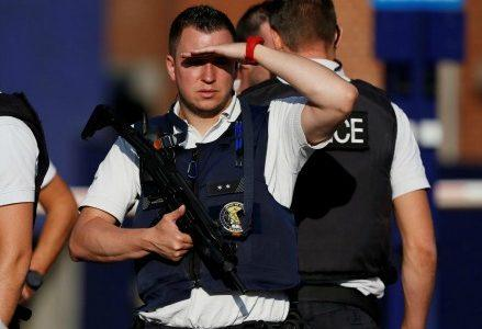 belgio_attentato_poliziaR439
