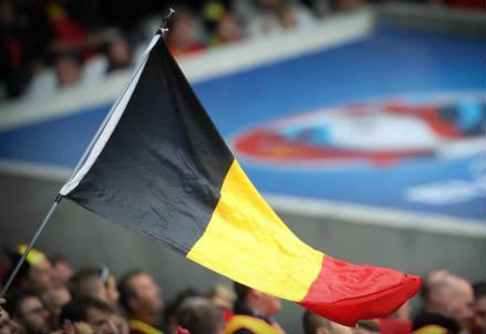belgio_bandiera