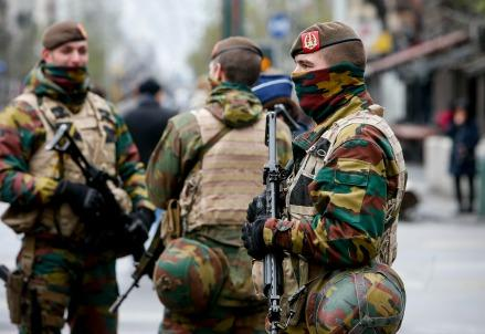 belgio_terrorismo_allertaR439