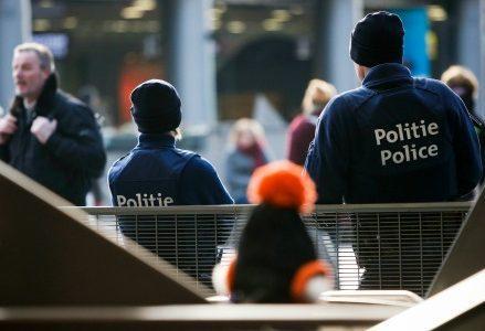 belgio_terrorismo_poliziaR439