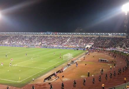 belgrado_stadio