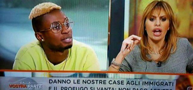 bello-figo-alessandra-mussolini-lite-diretta-tv-immigrazione