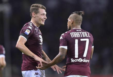 belotti_josefmartinez