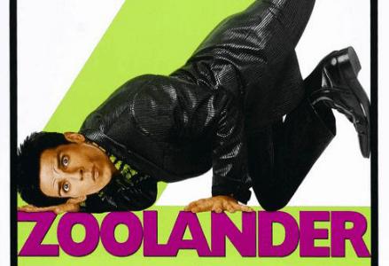 ben_stiller_zoolander