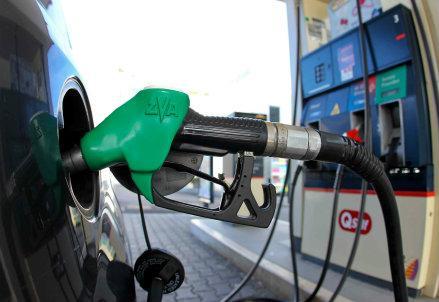 benzina_r439