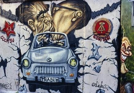 berlino-muro_comunismoR400