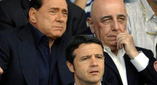 berlusconi_galliani_milanR400