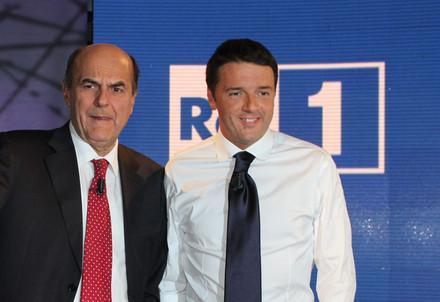 bersani_renzi_ballottaggioR400
