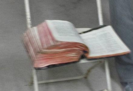 bible-found_R439