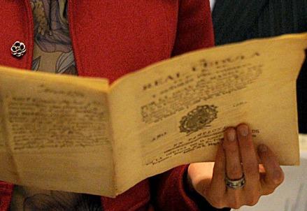 biblioteca_manoscritto_libroR439