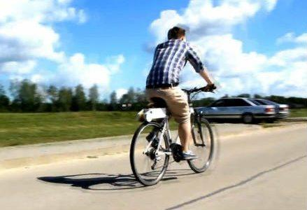 bicicletta_ragazzo_r439