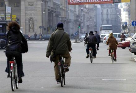 biciclette_2_r439
