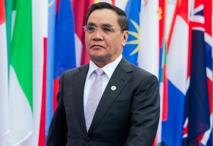 birmania_presidente_r439