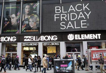black_friday_shopping_r439