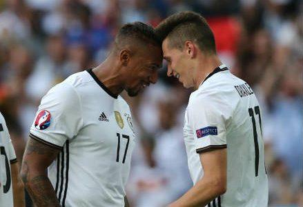 boateng_draxler_germania