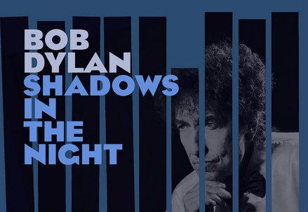 bob-dylan-new-track_R439