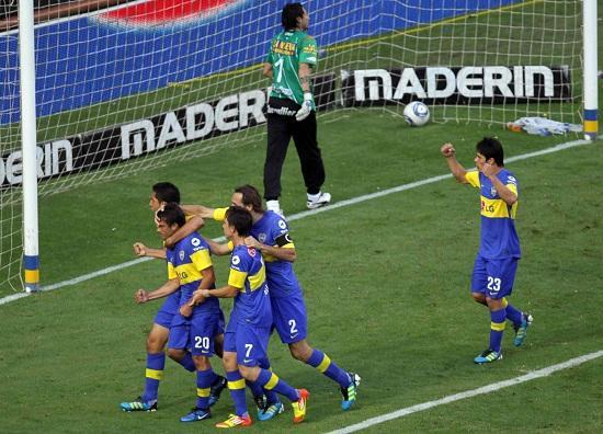 boca_juniors_abbracci_gol