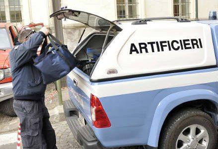 bomba_polizia_artificieri_r439