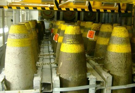bombe-missili-nucleare-chimico-batteriologico
