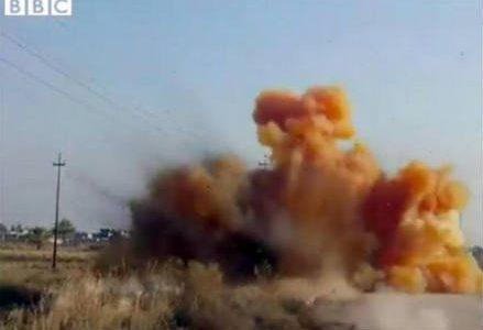 bombe_cloro_isis_r439