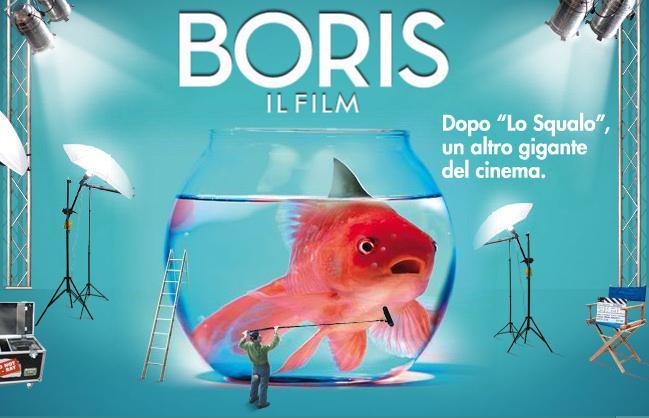 boris_il_film