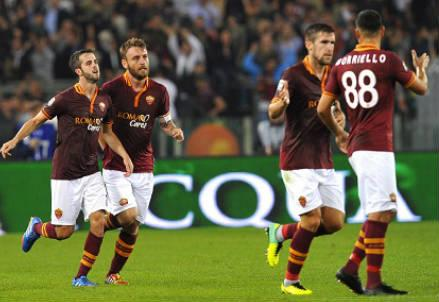borriello_strootman
