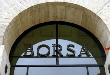borsa_R439