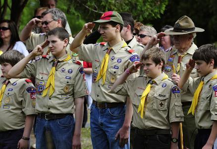 boy-scouts-gay_R439
