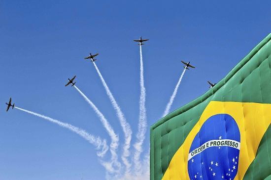 brasile_bandiera_aerei