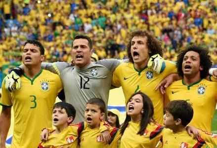 brasile_inno