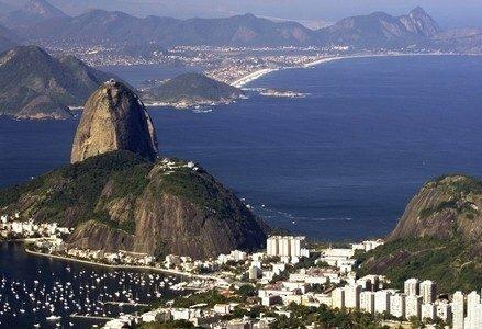 brasile_riodejaneiro_panoramaR349