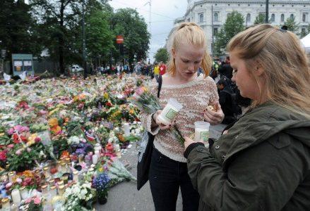 breivik-utoya-norvegia-oslo