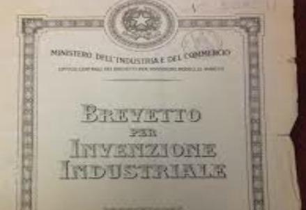brevetto_industriale