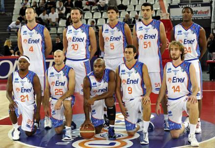 brindisi_squadra
