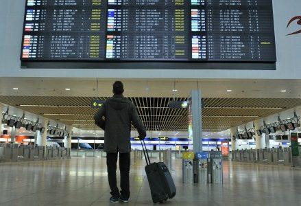 bruxelles_aeroportoR439