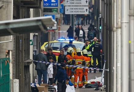 bruxelles_terrorismo_poliziaR439