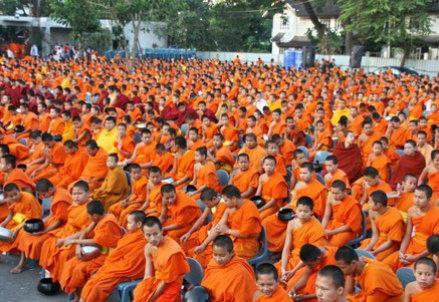 buddisti_R439