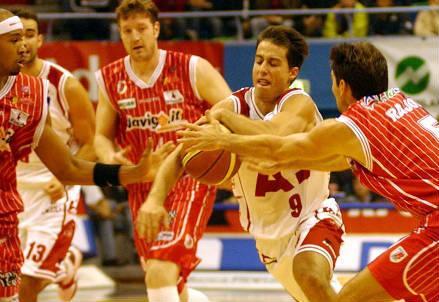 bulleri_basket